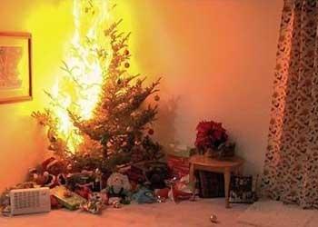 Новый год всем нам радость принесет?, изображение №7