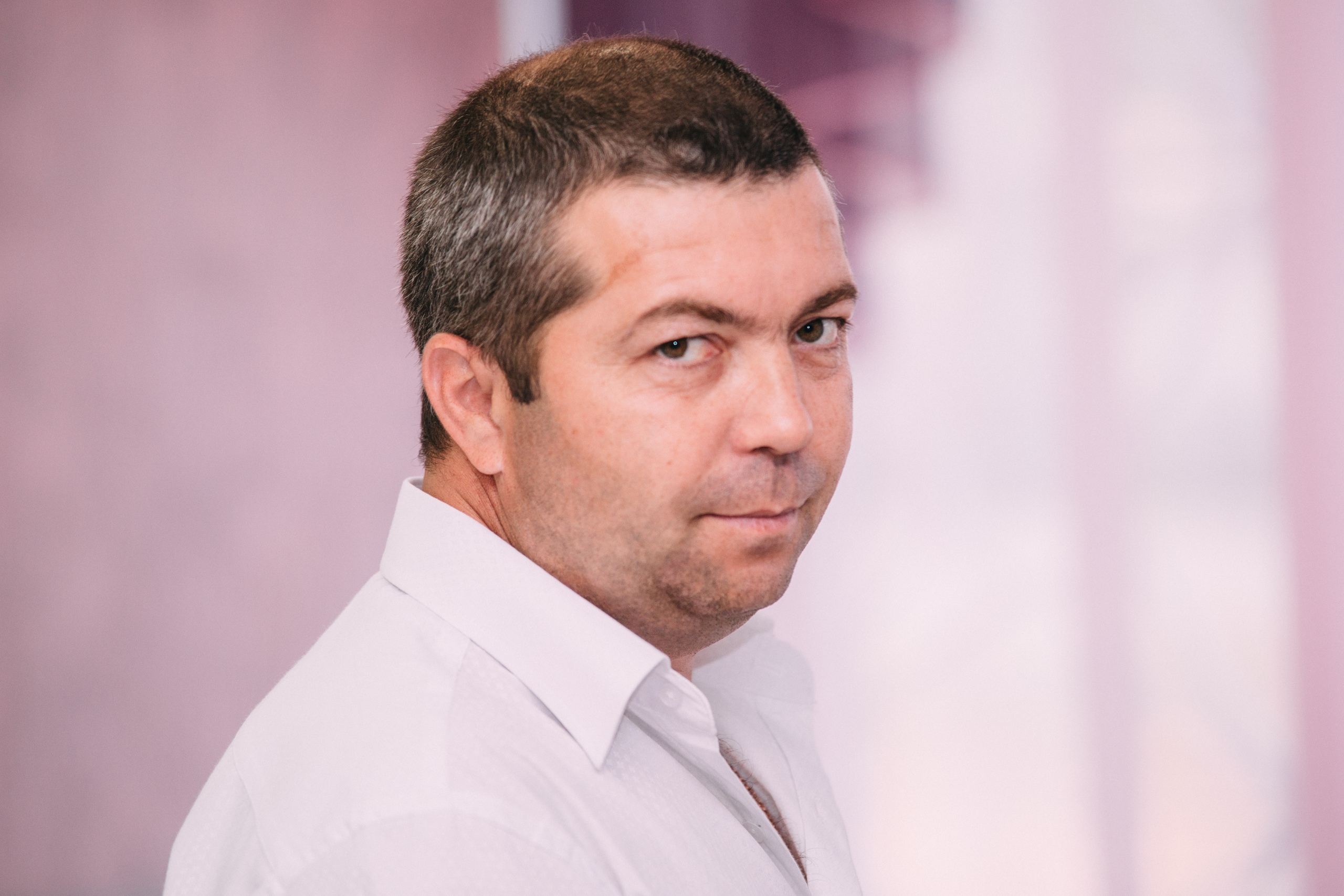 бизнесмен андрей геращенко фото двухэтажном