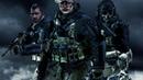 ИГРАЕМ ВО МНОГИМИ ЗАБЫТУЮ Call of Duty 4: Modern Warfare