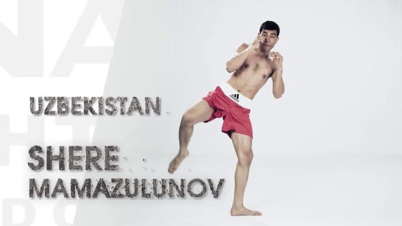 04.10.2019 Шер Мамазулунов (Sher Mamazulunov) vs Муса Султаев (Musa Sultaev)