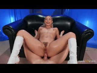 Abella Danger - Cum Thru 3 [, All Sex, Anal Sex, Squirt, Bubble Butt, Athletic, Caucasian, Blonde, Innie Pussy, Facia]