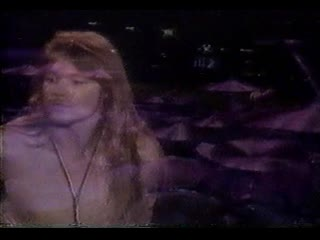 Guns N' Roses - Get In The Ring Documentary/Red DVD/Part 2