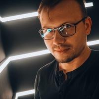 АлексейZipovski