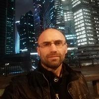 Алехандр Нечипуренко