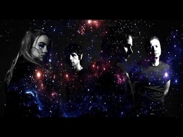 Muse VS Billie Eilish - You Should See My Supremacy (MASHUP)