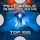 Psychedelic Trance, Goa Trance, DJ Dubstep Rave - Mind Paradise & Urucubaca - Healing of the Nation ( Psychedelic Goa Trance )