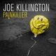 Joe Killington feat. Lovely Laura - Painkiller