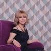 Оксана Томчевская