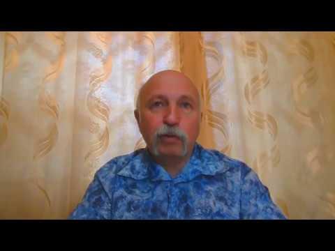 """М В Величко отвечает на вопросы читателей блога ss69100 """"Восстановление смыслов"""". Ч.2"""