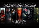 Master Live Gaming ARK Survival Evolved Локалка Hастройка {БалOвство}