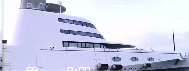 SLIMUS Намедни FAN VIDEO coub