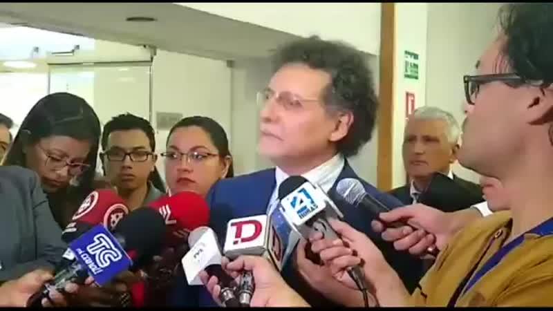 Pablo Celi ladrón familia ladrones EEUU asila ladr(360P).mp4