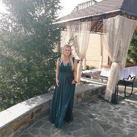Вікторія Макарчук