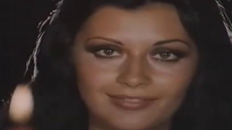 Romalı Perihan O Bendim O 1976