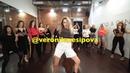NIYKEE HEATON NEXUS BY VERONIKA ESIPOVA veronikaninja highheels dance