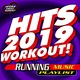 Work This! Workout - How to Save a Life (2019 Running Mix)