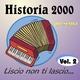 Historia 2000 - La rivincita / Albina