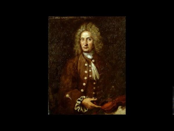 Giuseppe Torelli Concerti Grossi Op.8, I Musici