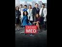 Медики Чикаго 2015 трейлер Filmerx
