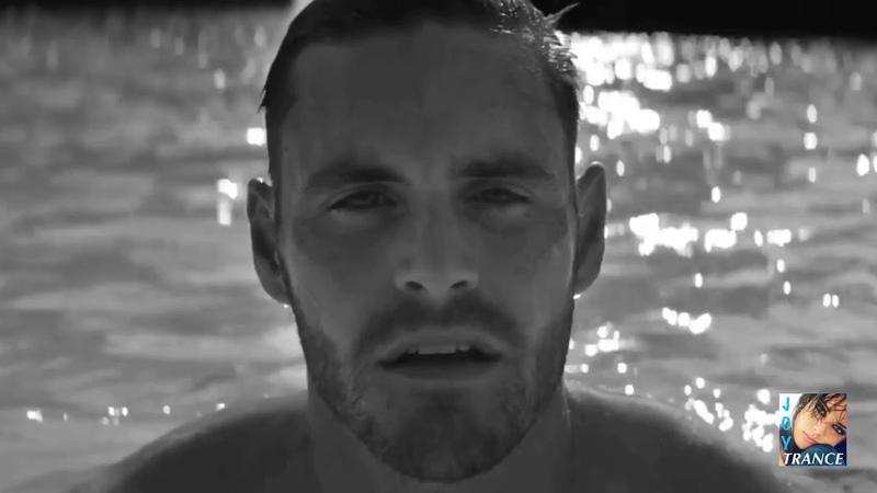 Dennis Graft ~ Diving ( Extended Mix)