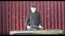 NeboJsa Jovan Zivkovic - Rock Song Eckhard Kopetzki - Dance of the Witches