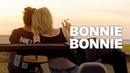 Bonnie Bonnie Trailer Deutsch | German [HD]
