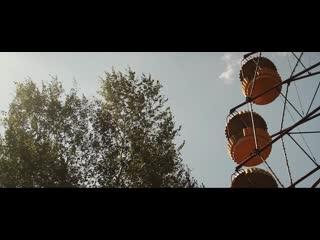 Postcards_from_pripyat__chernobyl__drone_footage_