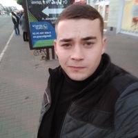 Олег Герасимов