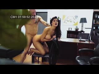 Office harassment caught on tape becky bandini fantasymassage march 18, 2020 new porn milf big tits hard sex