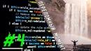ZerOne Blog Веб программист №4 Переломный момент