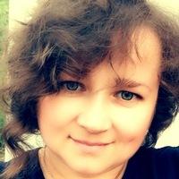 ЕкатеринаКолыхалова