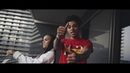 Lucas Coly Act Right Official Video