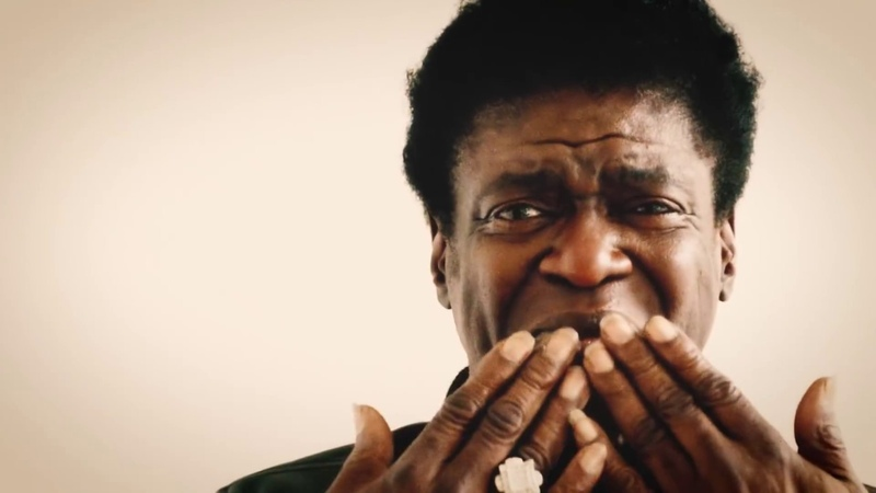 Charles Bradley Changes (OFFICIAL VIDEO)