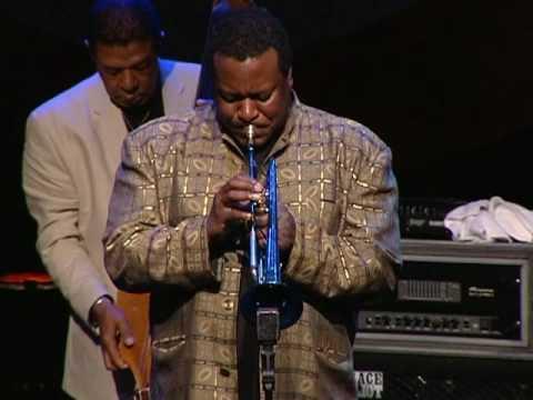 Jimmy Cobb's So What Band Kind of Blue @ 50 Blue in Green Bridgestone Music Festival '09