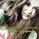 Alex Felicity ft. Do$ - Поверь в мою любовь