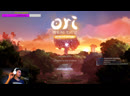 Ori and the Blind Forest Финал