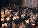 Вечерний звон Those evening Bells Оркестр русских народных инструментов
