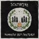 Soltwine - Пьяные танцы