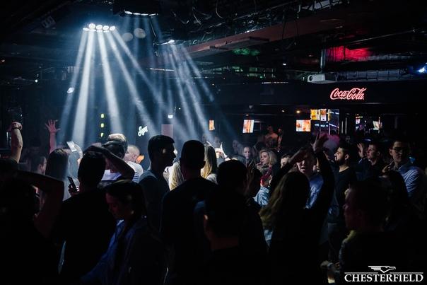 Ночной клуб охранник москва отзывы о стриптиз клубе зажигалка