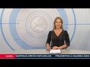 INIT TV ŽINIOS 2019 09 27