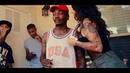Dizzy Wright Demrick - Got It Good (Official Video)