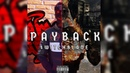 $witchblade - Payback (Music Video)