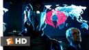 G I Joe Retaliation 7 10 Movie CLIP London is Destroyed 2013 HD