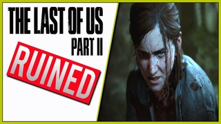 TLOU 2 Leaks, Is the Game Ruined Naughty Dog in Trouble   Big Xbox Series X Event Announced -TSGP