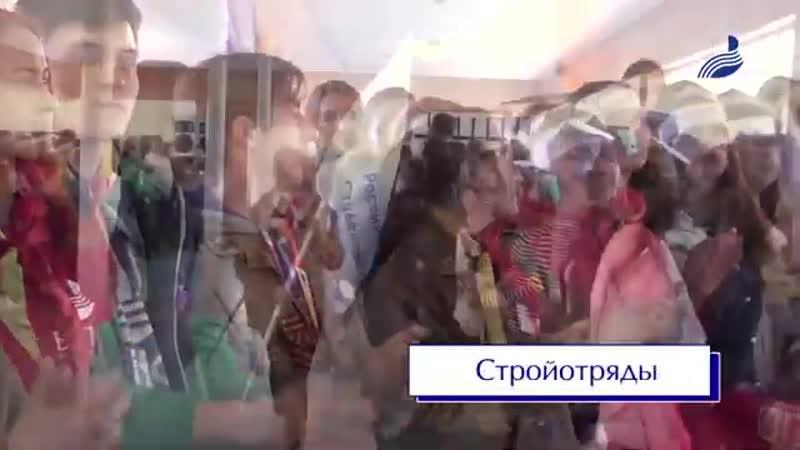 БГПУ им М Акмуллы