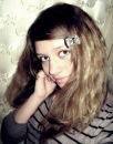 Фотоальбом Светланы Фоминой