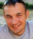 Фотоальбом Валерия Лазарева