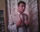 Айнур Губайдуллин, Чишмы, Россия