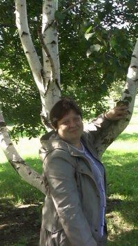 Елена Водясова, Бийск