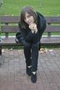 Личный фотоальбом Киры Сыркиной